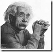 Einstein_Pencil_Drawing