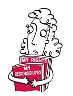 20071106032134_my rights and responsibilities
