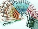 euros_13_by_wazari_o