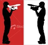ist2_1165926-citizen-journalist-or-film-student-vector