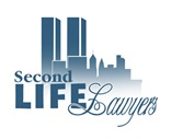 logo_lawyers