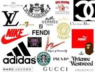 brands-thumb