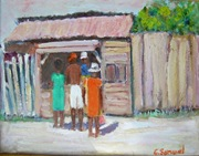Concession_Stand_Samuel_Oil_9x12_$425_GS_71007_fs