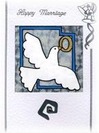 4GC_Wedding_Dove