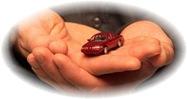 auto_leasing_kredit