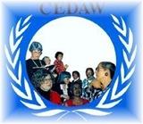 logo_cedaw