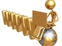 register-domain-name
