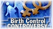 071017_birth_control_controversy