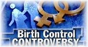 071017_birth_control_controversy