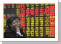 china_stocks_BM_Bay_566891g