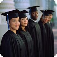 college-graduates-full