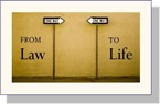 series-logo-from-law-to-life03
