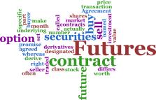 Kết quả hình ảnh cho future contracts